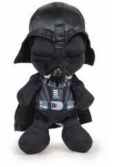 Star Wars Plüsch Spielzeug 29 cm Berühmte Sortiment 760015050