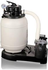 Épurateur à Filtre à Sable 3.000 l/h Gre FA6030