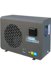 Pompe à Chaleur Poolex Silverline 180 Poolstar PC-SILVERPRO-180
