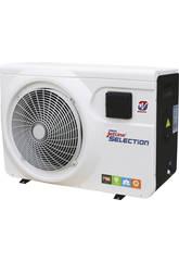 Pompe à chaleur Jetline Selection Inverter 200