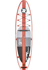 Prancha Stand Up Paddle Surf Zray A1 Premium