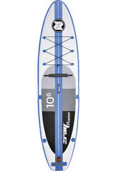 Planche Stand Up Paddle Surf Zray A2 Premium