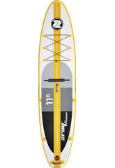 Tavola Stand Up Paddle Surf Zray A4 Premium
