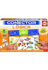 Contector Logik