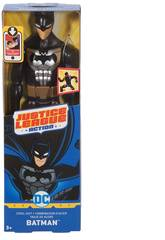 Justice League Figurine Basique de 30 cm.