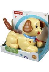 Pequeño Snoopy Mattel H9447