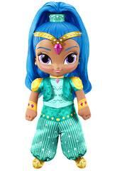 Shimmer and Shine Canta y Habla. Mattel FFP47