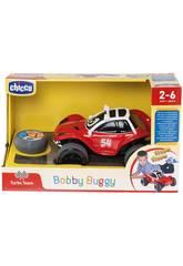 Radio Control Bobby Buggy Chicco 9152