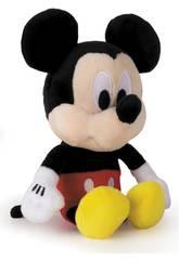 Mickey Classic Mickey Peluche IMC TOYS 182387