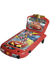 Jeu de Table Super Flipper Cars 3 IMC 250116