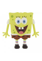 Bob l'Éponge Sourire