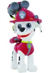 Patrulla Canina Marshall Comansi 99881
