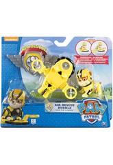 Paw Patrol Air Rescue Marshall