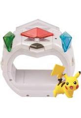 Pokemon Pulsera Ataque Z