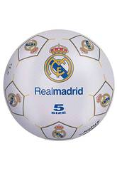 Balon 230 mm. Real Madrid. Simba 50931