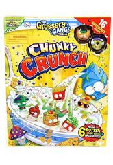 Chunky Crunch 16 pz