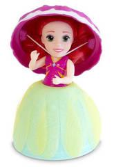 Figura Gelato Surprise Toy Partner 3127