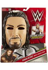 WWE Disfraz Básico