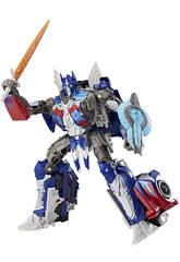 Figurine Transformer 5 Voyager Hasbro C0891