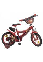 Bicicletta 14