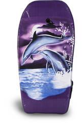 Tabla de Surf 84 cm.