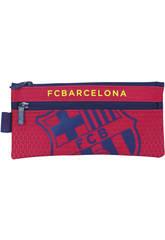 Trousse Double F.C. Barcelona Officiel