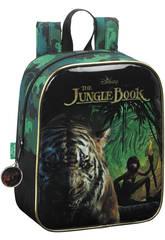 Sac à Dos Garderie Le Livre de la Jungle