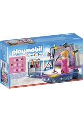 Playmobil Summer Disco 6983