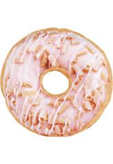 Donuts Cuscini 39 cm