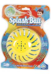 Splash Ball 42 Palloncini ad Acqua