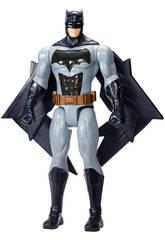 Figurine Batman 30 cm Lumières et Sons