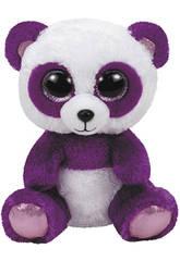 Peluche Oso Panda 23 Cm