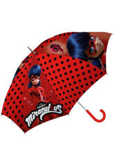 Prodigieuse Parapluie Automatique 45 cm. Kids Euroswan LB17040