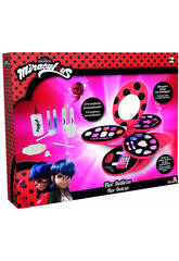 Ladybug Make Up Flower Simba 9413173