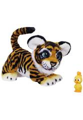 Furreal Friends Tyler le Tigre