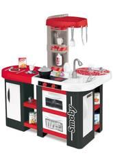 Cocina Studio XL Smoby 311028