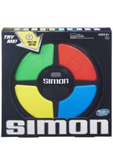 Hasbro Gioco Simon