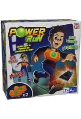Jeu de Société Power Run IMC Toys 95991