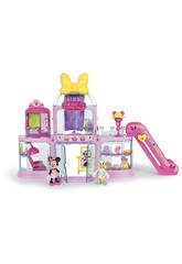 Minnie Centro Commerciale IMC TOYS 182554