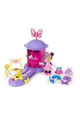 Le Défilé Magique de Minnie IMC Toys 182622