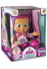 Katie Bebés Llorones Imc Toys 95939