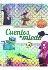 Me Gusta Leer . . . (3 Libros) Susaeta Ediciones