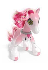 Zoomer Show Pony Bizar 6192 4428