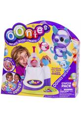 Oonies Studio de Ballons Famosa 700013962
