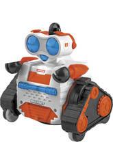 Roboter Ballbot 1 Funksteuerung Ninco NT10041