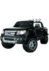Voiture à Batterie Ford Tout Terrain 12 V Radio Commandée