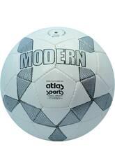 Ballon Football Modern