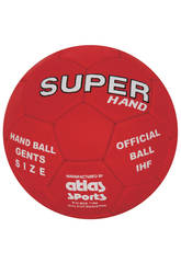 Ballon de Handball Super Hand