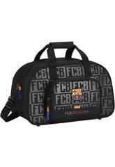 Borsa Sport F.C. Barcelona Nera Safta 711725273