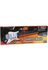 Guitare Rock Enfant 56 cm